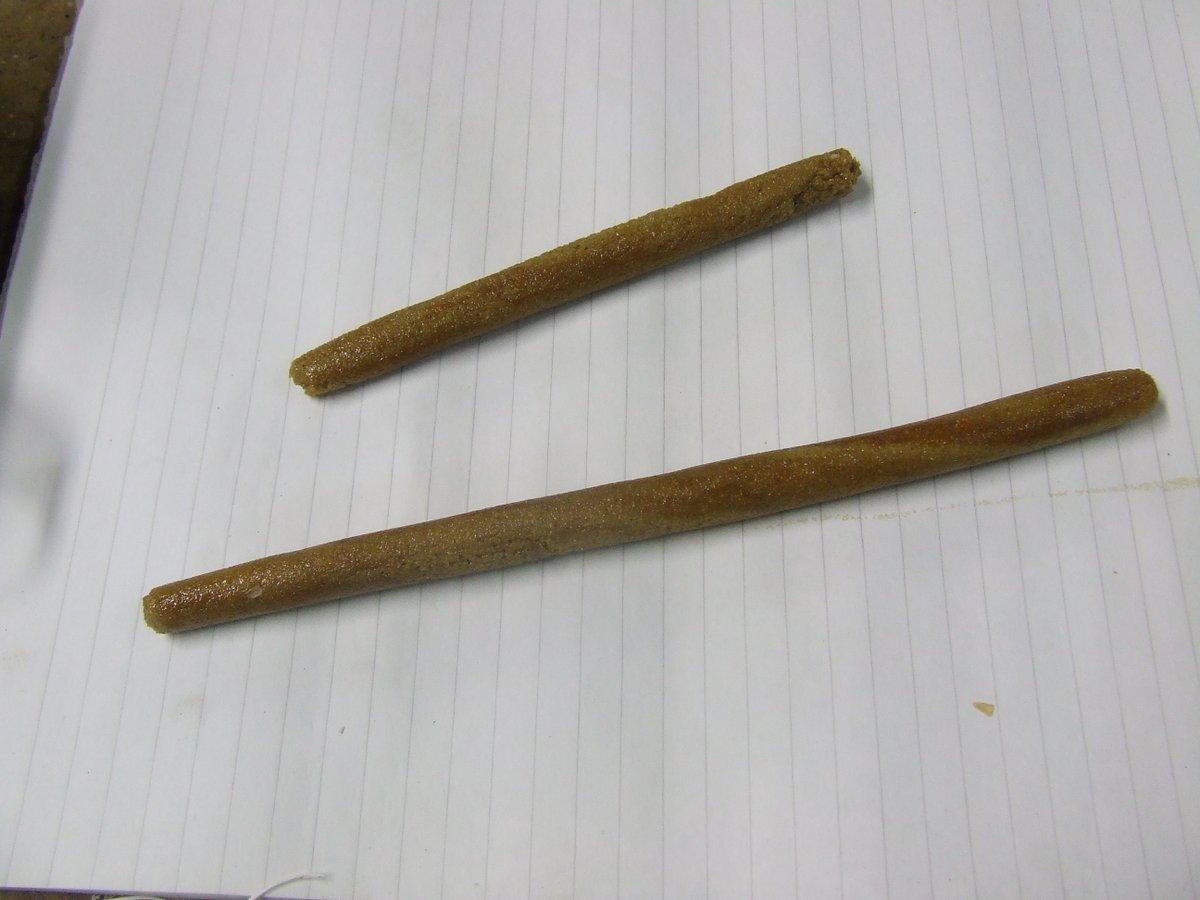 12 two rods of knsu