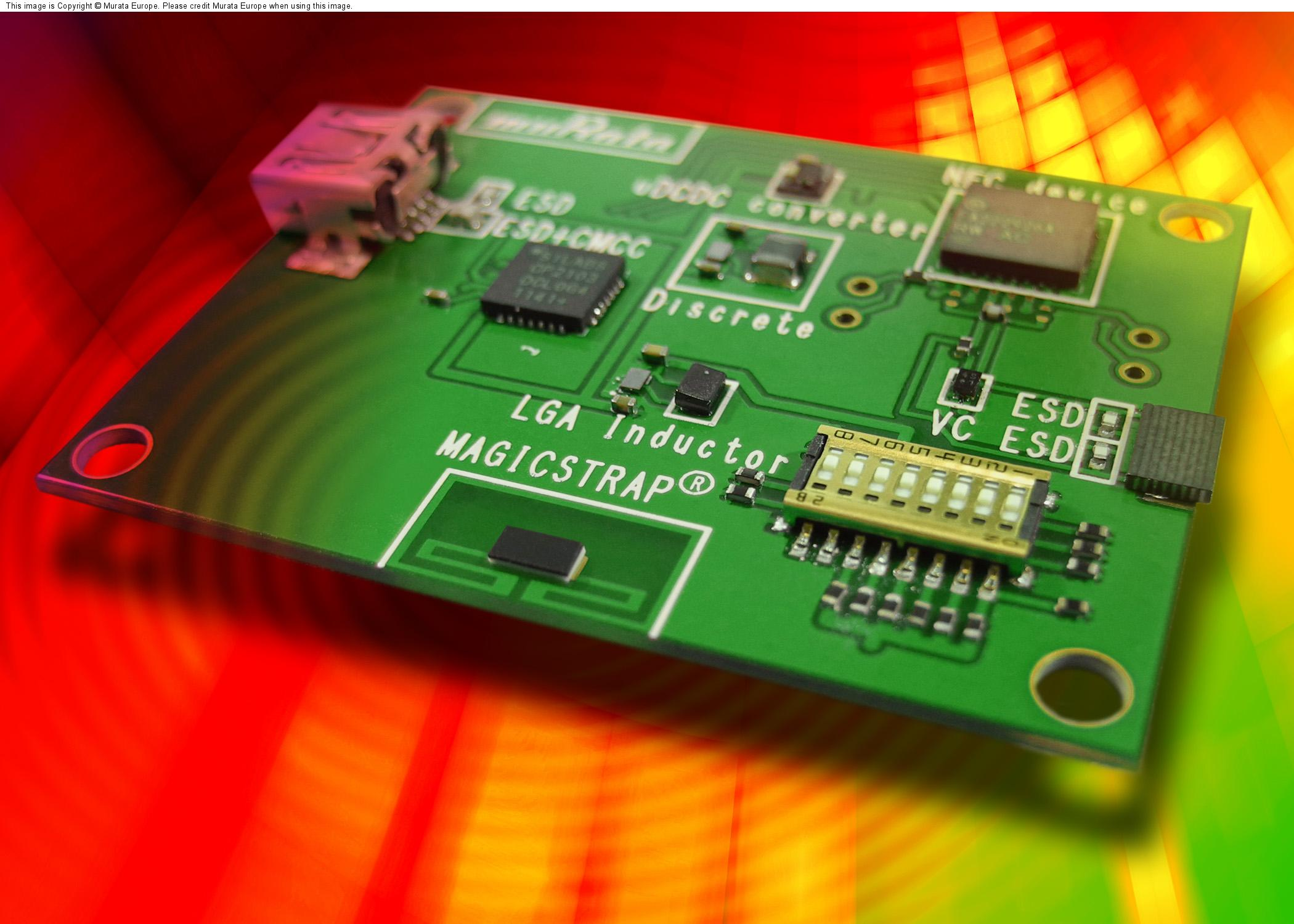 Image from http://www.murata.eu/news/en/pr/pcb-mounted-rfid-tag-solution-from-MUR247.