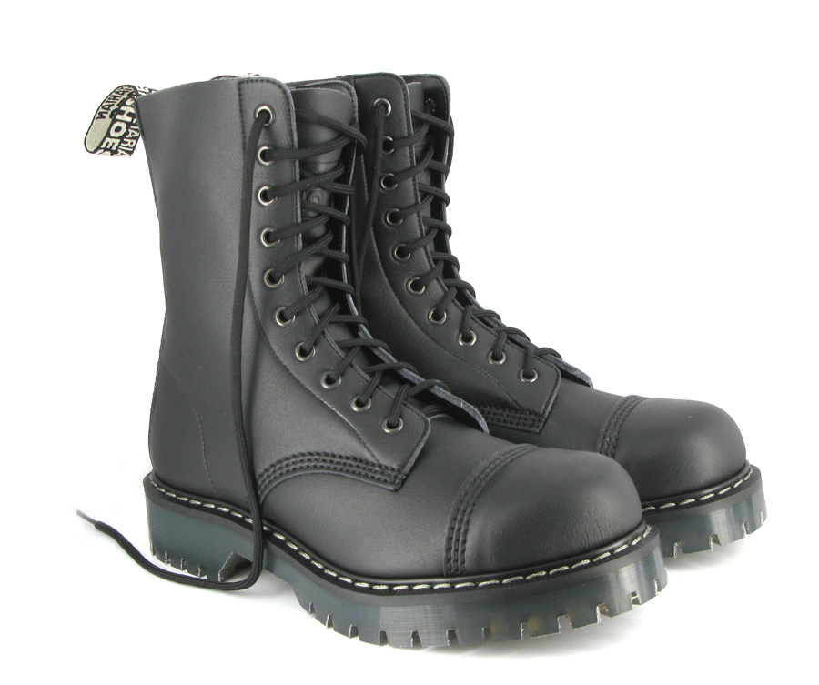 boots-black-bootloading
