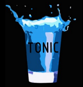 Luxcity tonic logo small