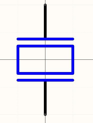 piezo schematic symbol mbedded ninja piezo's