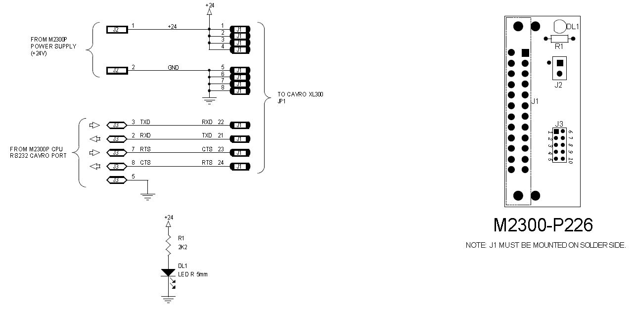 Image from http://www.frankshospitalworkshop.com/equipment/documents/automated_analyzer/service_manuals/Metrolab%202300%20-%20Wiring%20diagram.pdf.